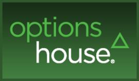 Optionshouse 150 free trades