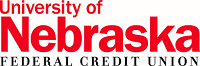 University of Nebraska FCU Referral Review Bonus Promotion