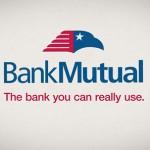 RiverSide Federal Credit Union Referral Bonus: $25 Savings Promotion