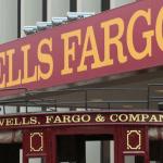 Wells Fargo Bonuses: $10, $25, $50, $100, $150, $250 Promotions