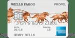 wells-fargo-propel-american-express-card-art