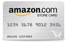 best store credit cards earn up to 10x points. Black Bedroom Furniture Sets. Home Design Ideas