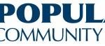 Popular Community Bank Bonus: $400 Promotion (Targeted)