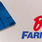 Blain's Farm & Fleet Store Credit Card Review: 10% Off First Purchase