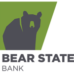 Bear State Bank Referral Review: $50 Bonus for Both Parties