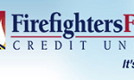 Firefighters First Credit Union Referral Bonus: $50 Referrer and $100 Referee Promotion