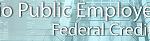 Ontario Public Employees Federal Credit Union Referral Review: $25 Bonus
