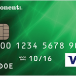 Proponent Federal Credit Union Visa Signature Card Review: Earn 2X Points