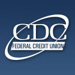 CDC Federal Credit Union Referral Bonus: $25 Promotion