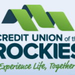 Credit Union of the Rockies Referral Bonus: $50.50 Promotion