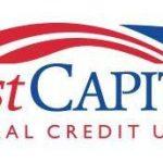 First Capital FCU Kasasa Tunes Checking Account: $75 Bonus