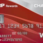Chase AARP Credit Card Review: Earn $100 Bonus