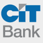 CIT Bank $250 Spring Savings Bonus