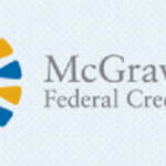McGraw-Hill Federal Credit Union Ascend Account Review: 1.25% APY Rate
