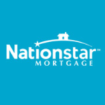 NationStar Mortgage Review