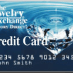 Jewelry Exchange Credit Card Review