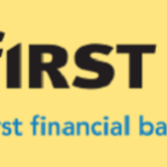 First Financial Bank Referral Bonus: $50 Promotion