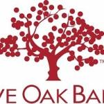 Live Oak Bank Savings Account Review: 1.25% APY Rate