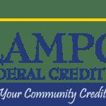 Lampco Federal Credit Union Kasasa Tunes Checking Account: $140 Bonus
