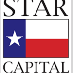 Lone Star Capital Bank Kasasa Tunes Checking Account: $80 Bonus