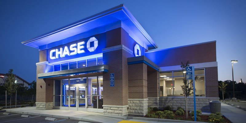 chase merchant services in store