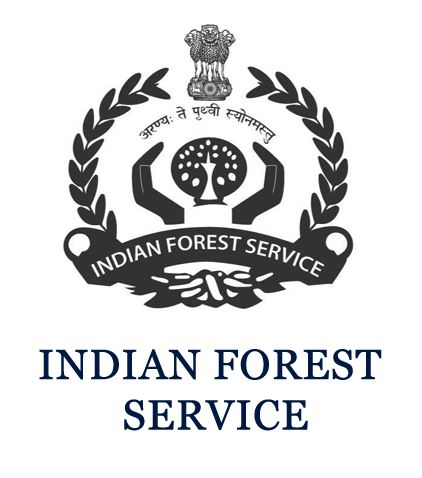 Indian Forest Service Examination 2019