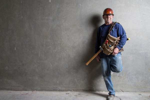 Subcontractors and Workers Compensation Insurance