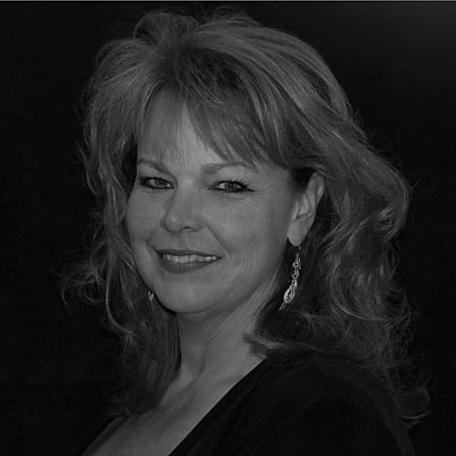 Nicole Duren