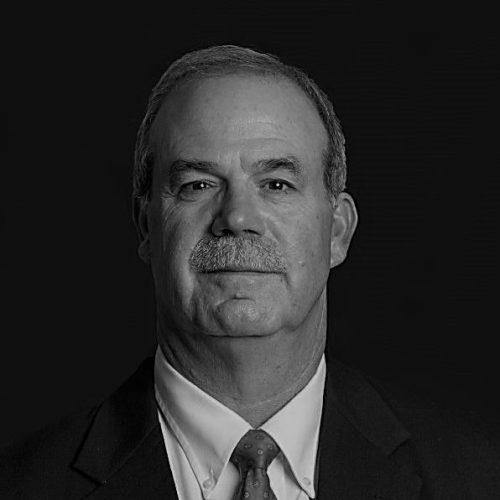 Stuart Brewbaker