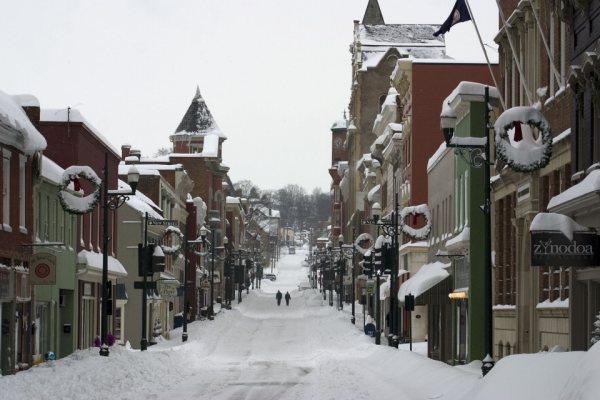 staunton city of va