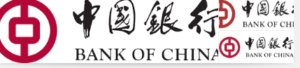 Bank Of China Login