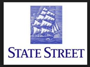 Latest On State Street Bank Mortgage Rates and State Street Bank Loans.