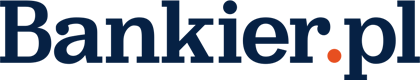 Bankier.pl - Polski Portal Finansowy
