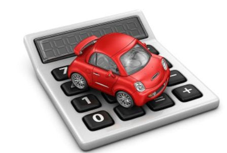 banks that provide best car loans
