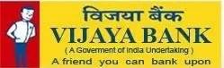 Vijaya bank fd rates