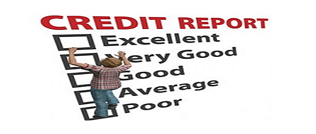 Importance of CIBIL Score
