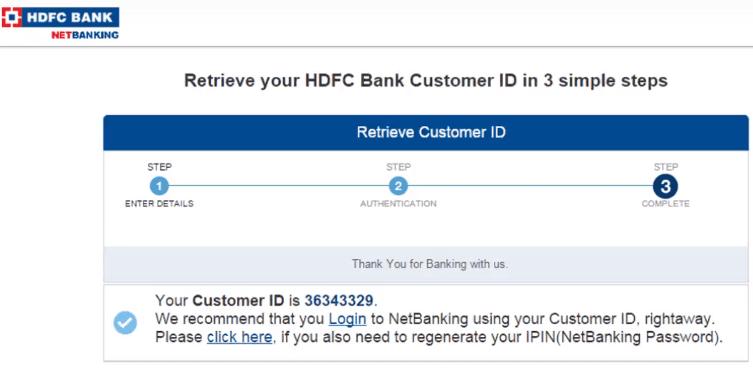 Bank Security Check