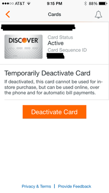 Discover-card-temp-freeze-card-2.png