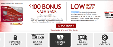 AARP_chase_credit_card_offer.png