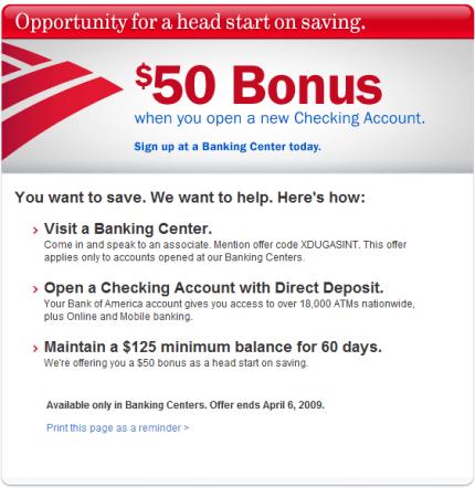 bank-of-america-50-bonus