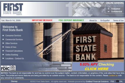 first-state-bank-kansas