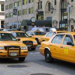 nyc-taxi-cab