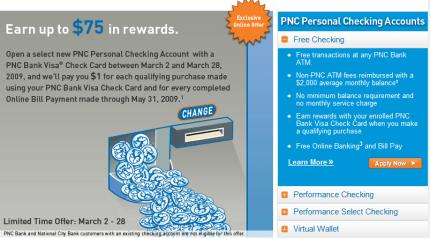 pnc-75-dollar-reward
