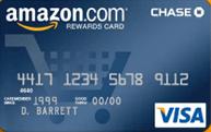 amazoncom-credit-card