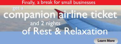 union-bank-california-vacation-deal