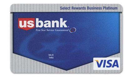 us-bank-credit-card