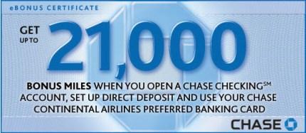 chase-21000-bonus-miles