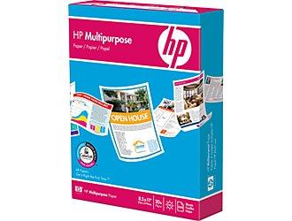 hp-multipurpose-paper