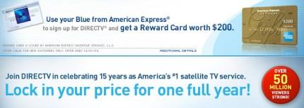 direct-tv-american-express-200-dollar