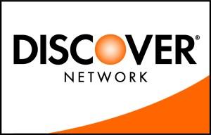 discover-bank-logo